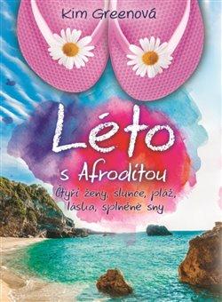 Léto s Afroditou