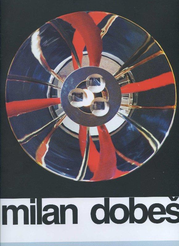 Milan Dobeš - 1. a 2. časť