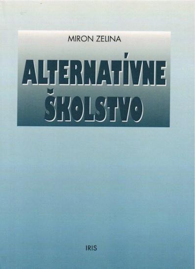 Alternatívne školstvo