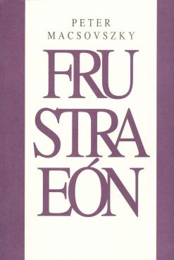 Frustraeón