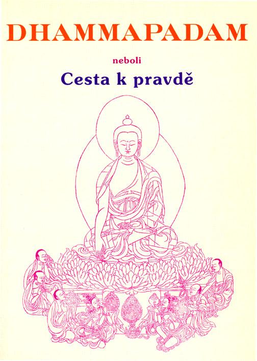 Dhammapadam