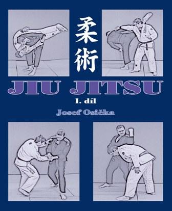 Jiu jitsu 1