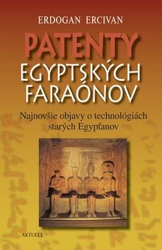 Patenty egyptských faraónov