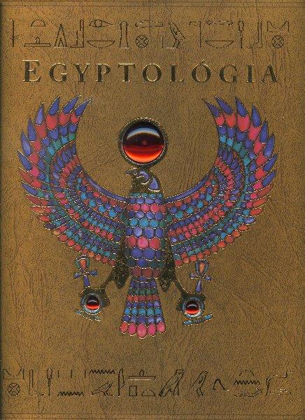 Egyptológia - Fascinujúci výlet do starovekého Egypta