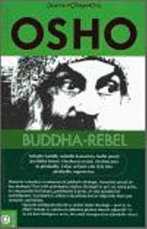 Osho - Budha Rebel