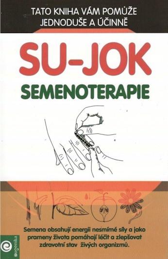 Su-jok - Semenoterapie