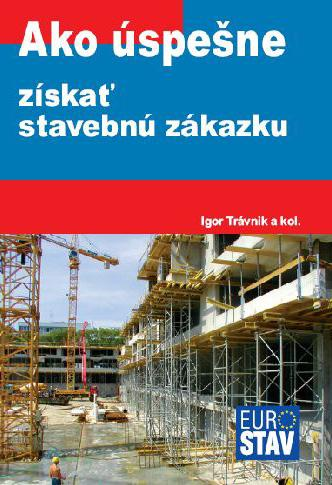 Ako úspešne získať stavebnú zákazku