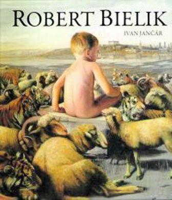 Robert Bielik