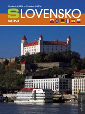 Slovensko-Mini