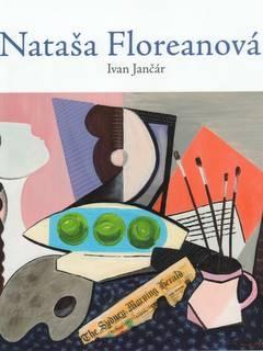 Nataša Floreanová