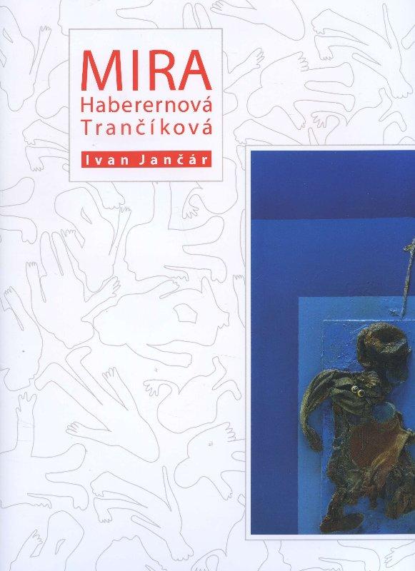 Mira Haberernová Trančíková