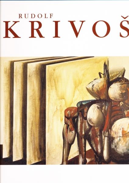 Rudolf Krivoš - Pocta veľkému maliarovi