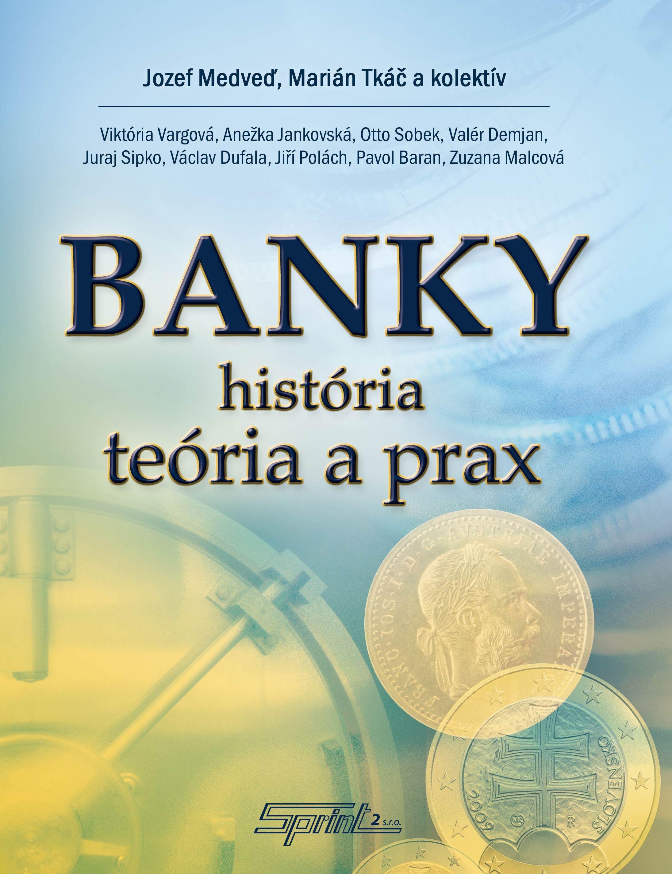 Banky