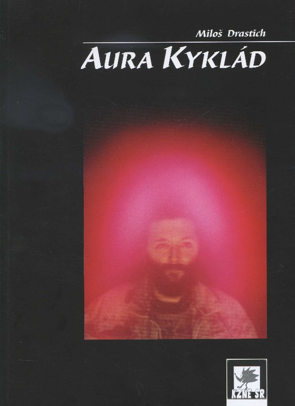 Aura Kyklád