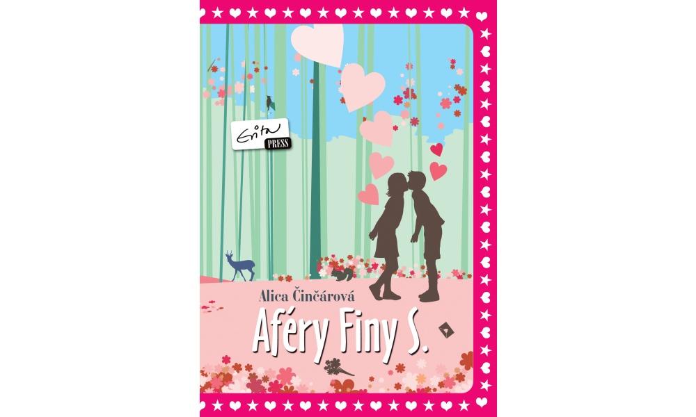 Aféry Finy S.