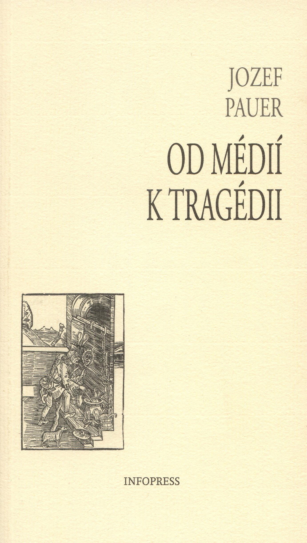 Od médií k tragédii
