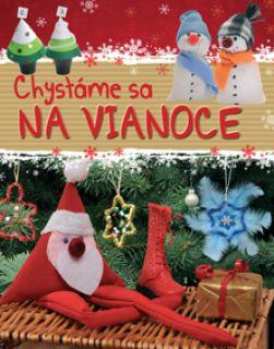 Chystáme sa na Vianoce