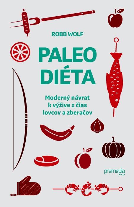 Paleo diéta - Moderný návrat k výžive z čias lovcov a zberačov