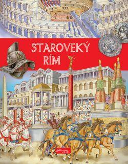 Staroveký Rím