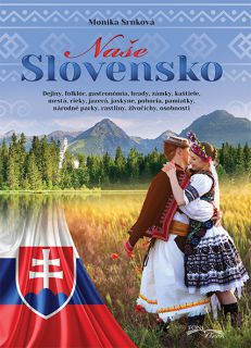 Naše Slovensko