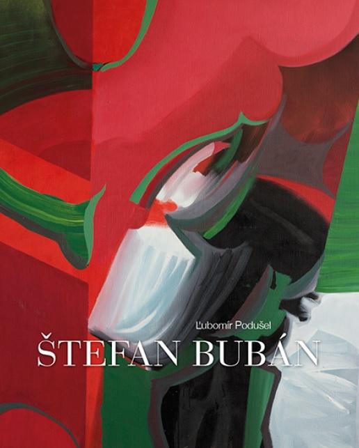 Štefan Bubán