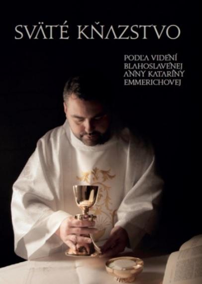 Sväté kňazstvo