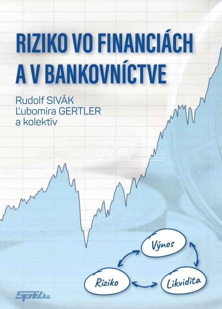 Riziko vo financiách a v bankovníctve