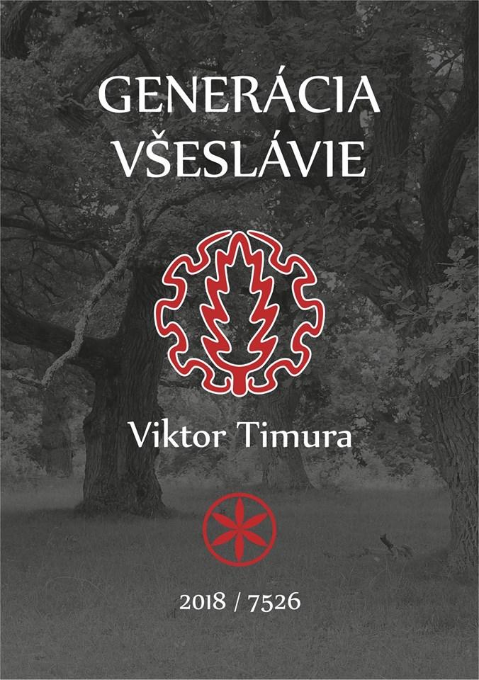 Generácia Všeslávia