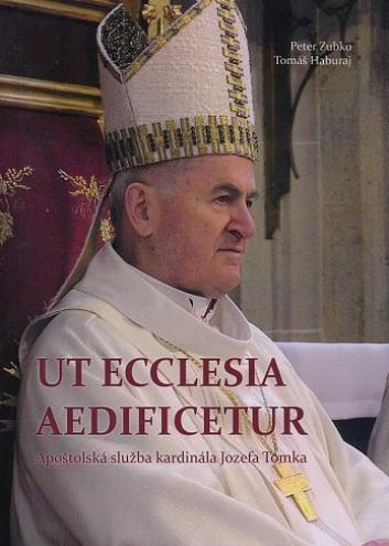 Ut Ecclesia aedificetur