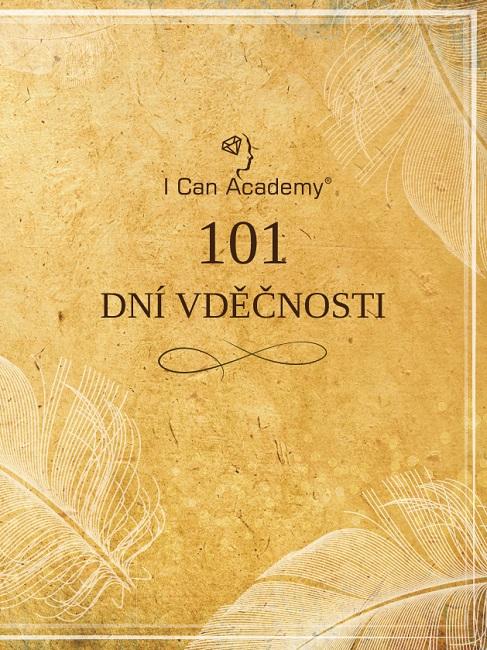 101 dní vděčnosti (české)