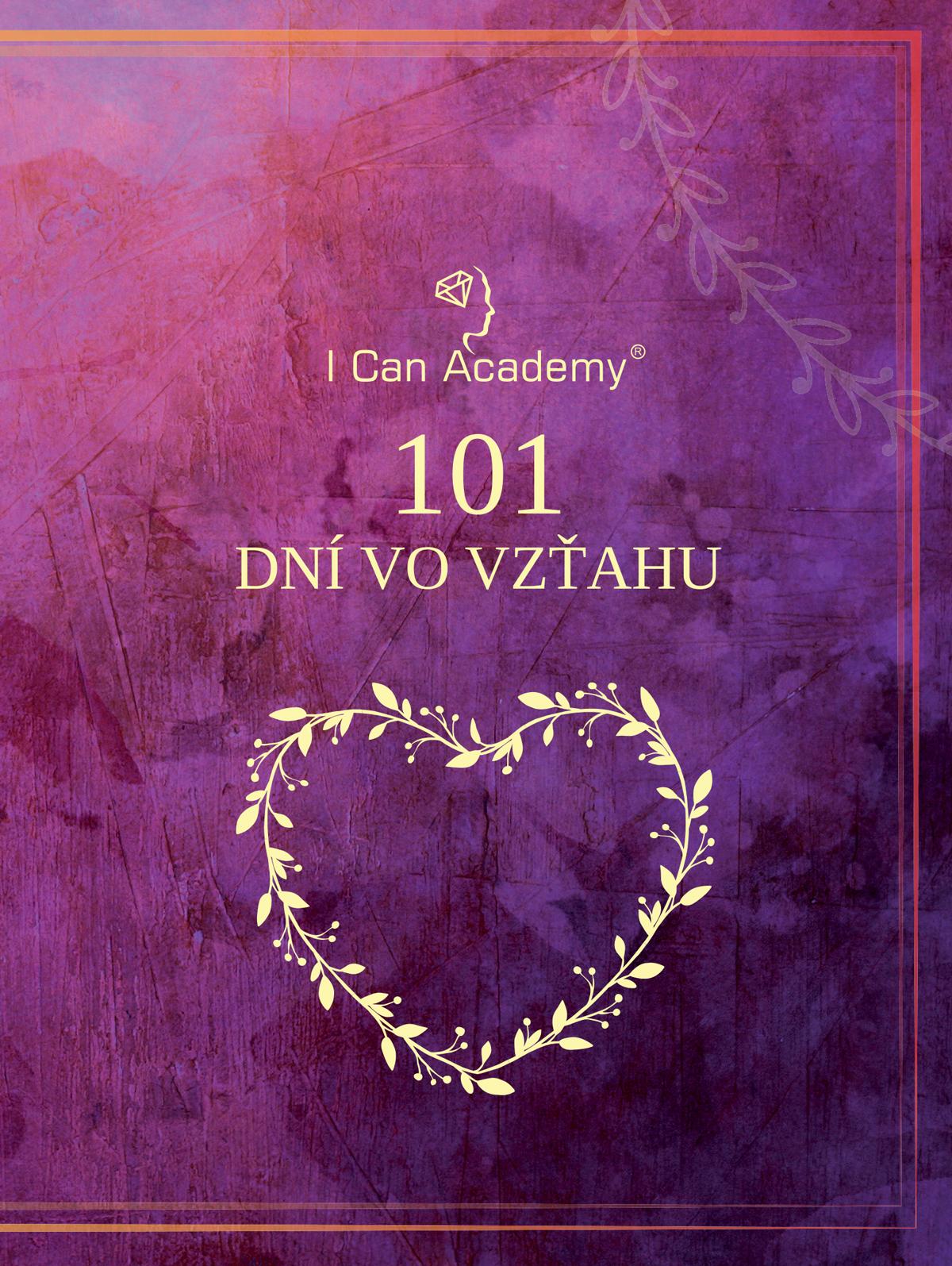 101 dní vo vzťahu (slovenská)