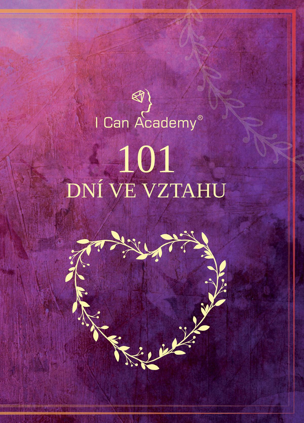 101 dní ve vztahu (české)