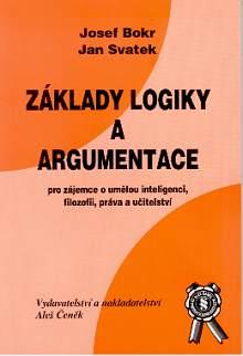 Základy logiky a argumentace