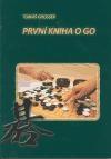 První kniha o GO