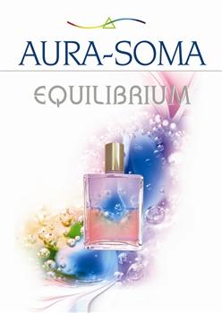 Aura-Soma - Equilibrium