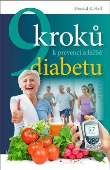 9 kroků k prevenci a léčbě diabetu
