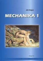 Mechanika 1.  3., doplněné vydání