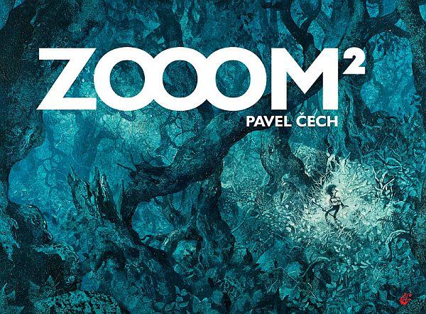 Zooom 2