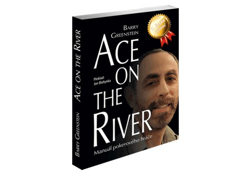 Ace on the River
