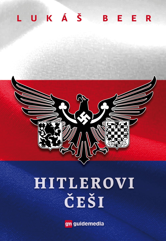 Hitlerovi češi