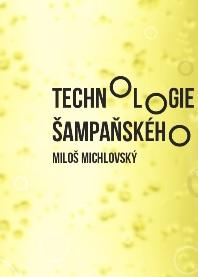 Technologie šampaňského
