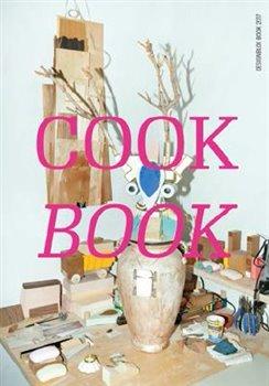 Designblok magazin 2017 - Cook Book