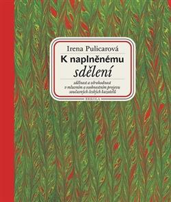 K naplněnému sdělení - Sdělnost a věrohodnost v mluvním a osobnostním projevu současných českých kazatelů