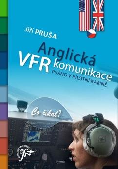 Anglická VFR komunikace