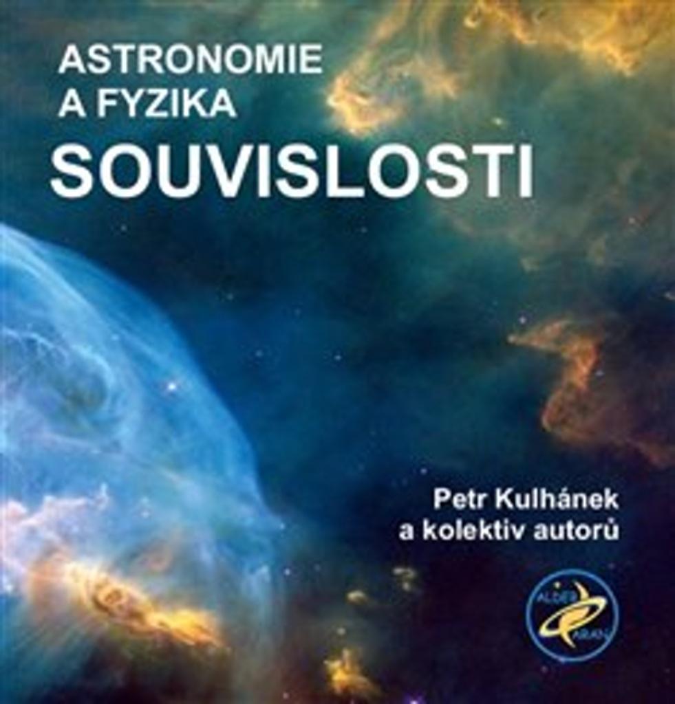 Souvislosti - Astronomie a fyzika