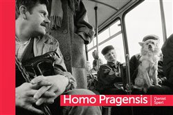 Homo Pragensis