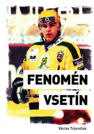 Fenomén Vsetín 1987-2011