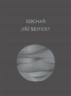 Sochař Jiří Seifert