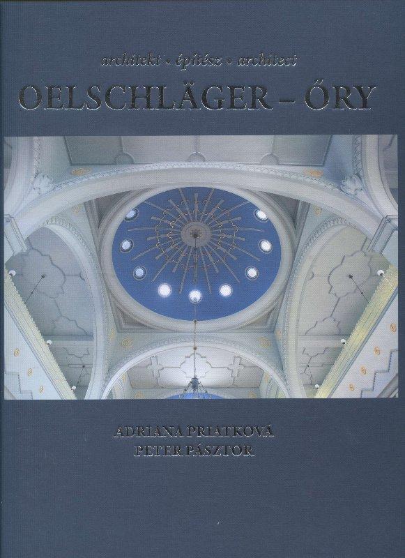 Architekt Oelschläger - Őry