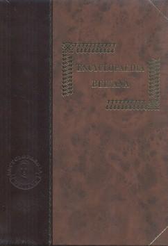 Encyclopaedia Beliana 7. zväzok - In - Kalg